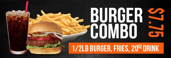 1-2-burger-combo