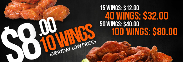 wing-prices v1